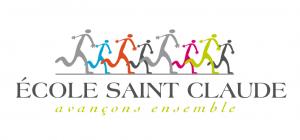 Ecole saint Claude