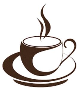 Le Cafe Pedagogique  Mai